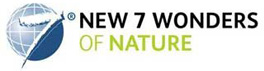 New7Wonders Of Nature